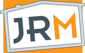 JRM Menuiserie Logo